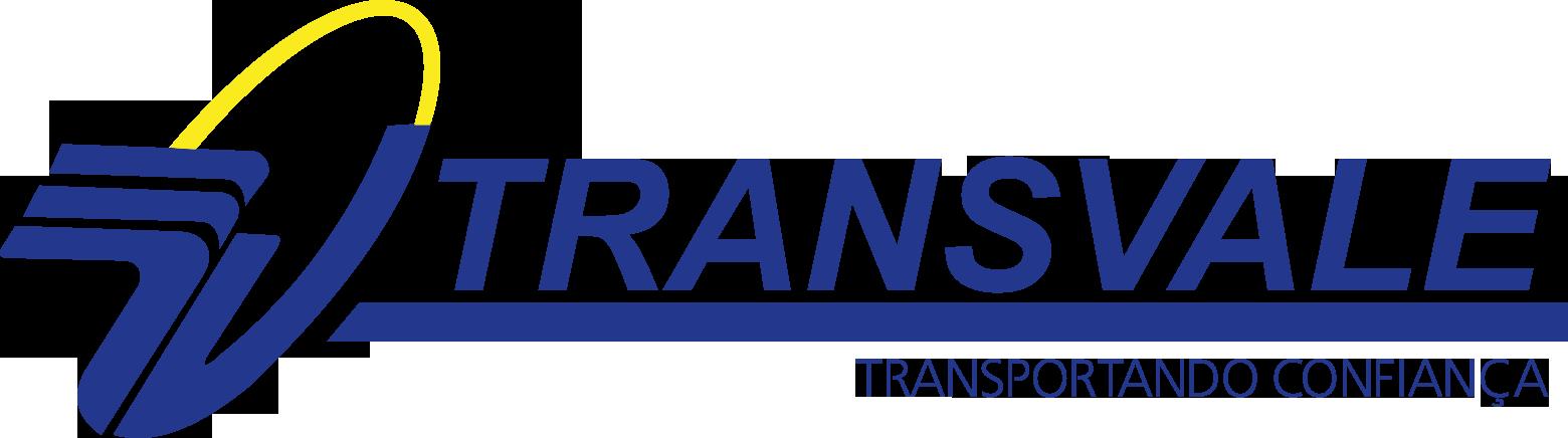 logotransv